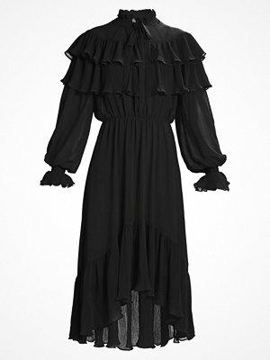 YAS YASGAHO Festklänning black