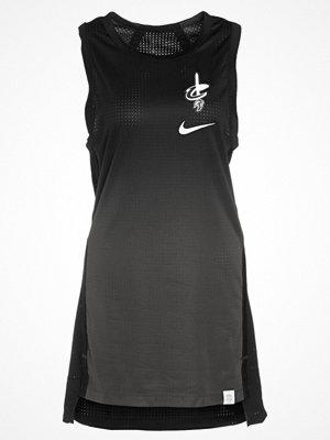 Sportkläder - Nike Performance CLEVELAND CAVALIERS  Klubbkläder black/black