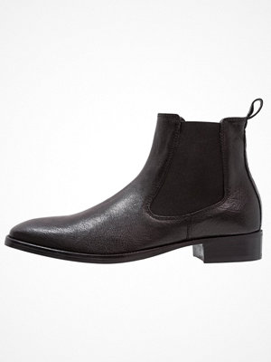 Boots & kängor - Aldo ONEILLAN Stövletter black