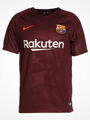 Sportkläder - Nike Performance FC BARCELONA Klubbkläder night maroon/hyper crimson