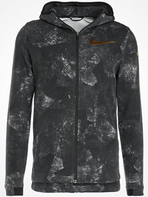 Nike Performance LEBRON HYPER ELITE Sweatshirt anthracite