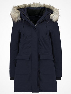 Only ONLSALLY LONG FUNCTIONAL Parkas sky captain
