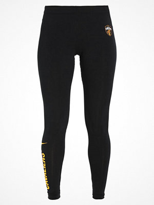 Nike Performance NBA CLEVELAND CAVALIERS Tights black/university gold