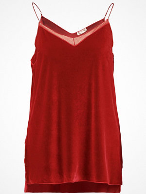 Free People Linne red