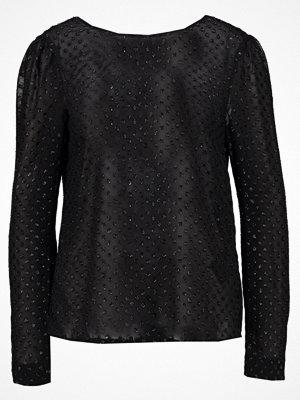 Vero Moda VMBLINK  Blus black
