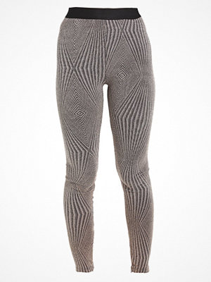 Karen by Simonsen REPLACE Leggings pale gold