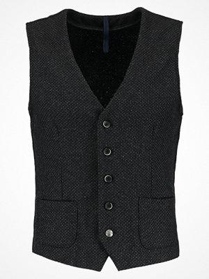 Sisley Kostymväst grey