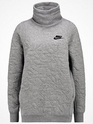 Nike Sportswear Sweatshirt carbon heather black