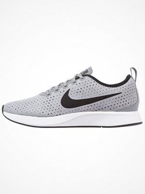 Nike Sportswear DUALTONE RACER PRM Sneakers cool grey/black/white