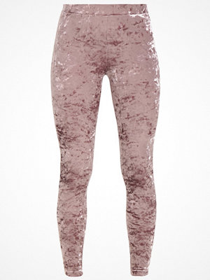 Even&Odd Leggings lilac