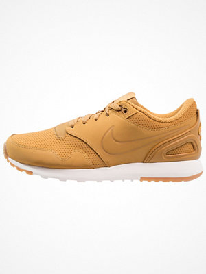 Nike Sportswear AIR VIBENNA PREM Sneakers wheat/ivory/metallic gold