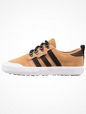 Adidas Originals SEELEY OUTDOOR Sneakers mesa/core black/footwear white