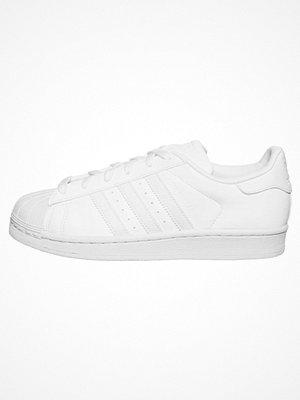 Adidas Originals SUPERSTAR Sneakers footwear white/core black