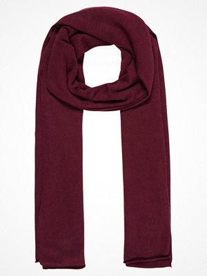 Halsdukar & scarves - Only ONLNAUTICAL LONG SCARF Halsduk port royale