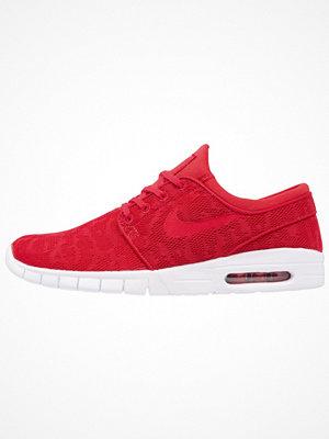 Nike Sb STEFAN JANOSKI MAX Sneakers university red/white