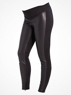 Slacks & Co. DALLAS Leggings grey