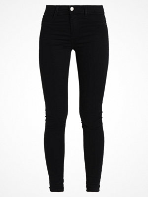 Dorothy Perkins FRANKIE Jeans slim fit black