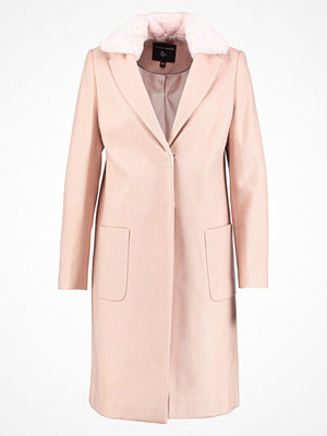 Dorothy Perkins Kappa / rock blush