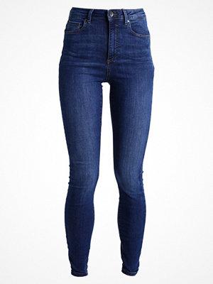 Vero Moda VMSOPHIA  Jeans Skinny Fit medium blue