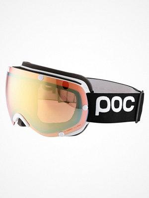 Skidglasögon - POC LOBES  Skidglasögon uranium black