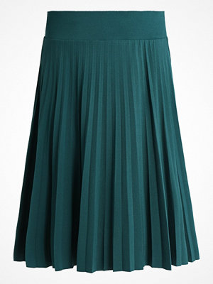 Anna Field Curvy Alinjekjol turquoise
