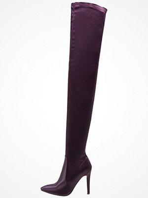 Raid CHER Klassiska stövlar purple