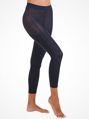 Camano EVERYDAY Leggings navy