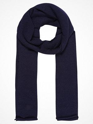 Halsdukar & scarves - Only ONLNAUTICAL LONG SCARF Halsduk sky captain