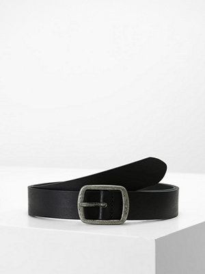 Bälten & skärp - Only ONLBEACH BELT Skärp black