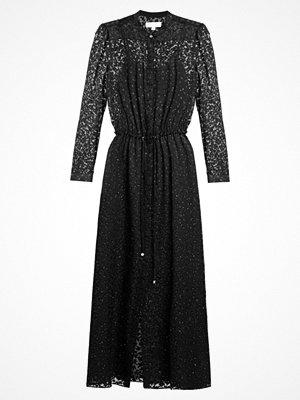 MICHAEL Michael Kors Maxiklänning black