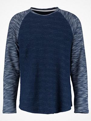 YourTurn Sweatshirt dark blue