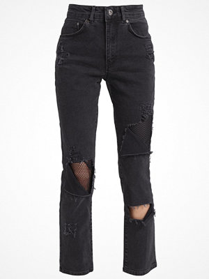 The Ragged Priest SNARE  Jeans bootcut charcoal