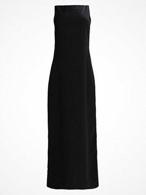 Vero Moda VMBABA LONG DRESS Maxiklänning black