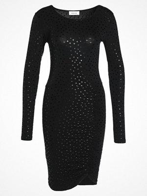 Modström TANIA Jerseyklänning black