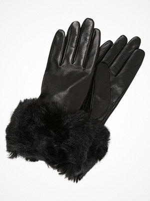 Handskar & vantar - Ted Baker JULLIAN  Fingervantar black