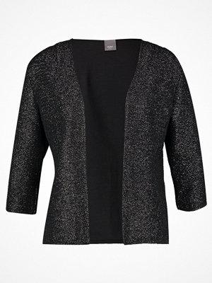Kavajer & kostymer - Ichi PHYLLIS CA2 Blazer black