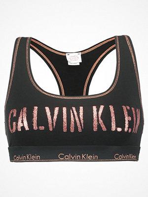 Calvin Klein Underwear Topp black/stenci