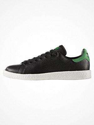 Sneakers & streetskor - Adidas Originals STAN SMITH Sneakers black