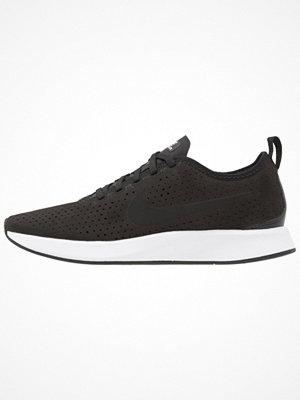 Sneakers & streetskor - Nike Sportswear DUALTONE RACER PRM Sneakers black