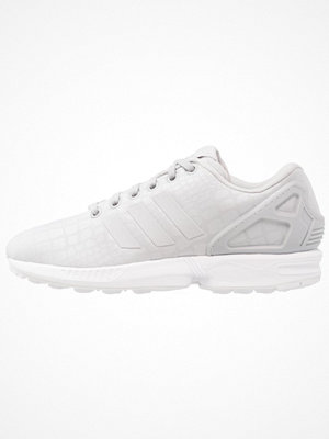 Adidas Originals ZX FLUX W Sneakers grey two/footwear white