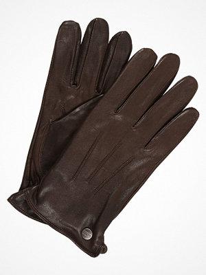 Lloyd Men's Belts Fingervantar dark brown