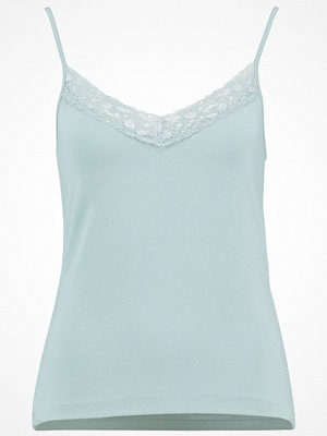 Zalando Essentials Linne silver blue