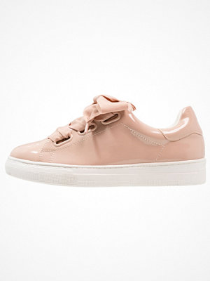 Even&Odd VEGAN Sneakers nude