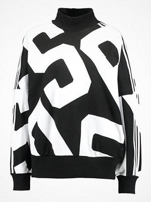 Adidas Originals BOLD AGE CREW Sweatshirt black