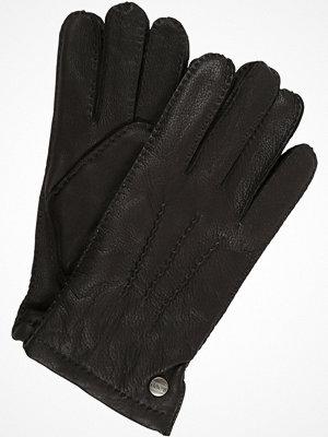 Handskar & vantar - Lloyd Men's Belts Fingervantar black