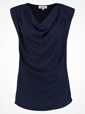 Zalando Essentials Blus dark blue