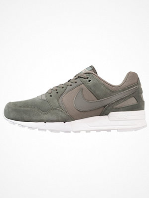 Nike Sportswear AIR PEGASUS 89 Sneakers river rock/white/mushroom