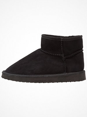 Boots & kängor - New Look BEAMING Ankelboots black