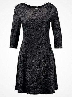 Dorothy Perkins KNOT BACK Jerseyklänning glitter