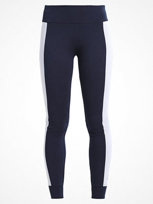 Leggings & tights - Nike Sportswear Leggings blue